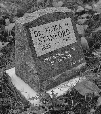 Image - Stanford Gravestone.jpg