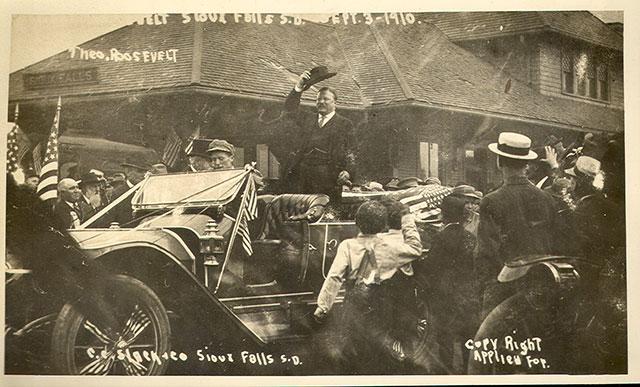 Image - Fawick-Roosevelt-640.jpg