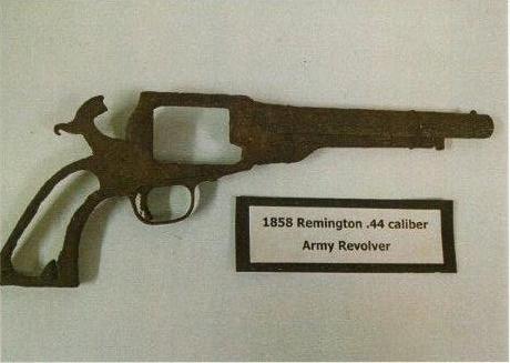 Image - Pistol Found in Cabin.jpg