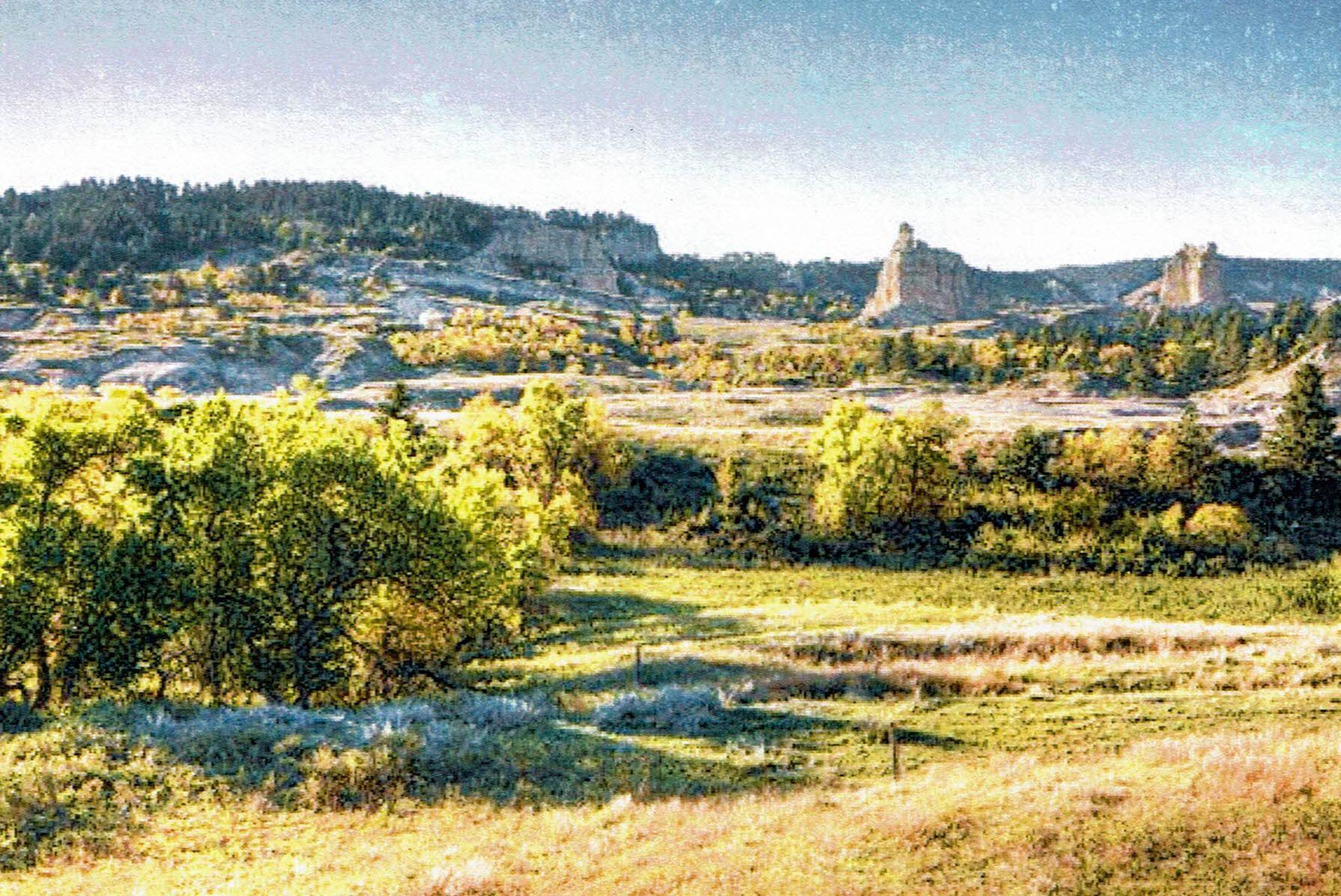 Image - Photo3-Badlands.jpg