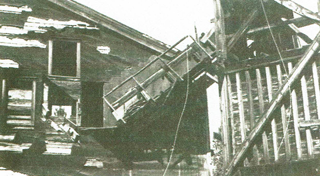 Image - Oke Chute & Mill Equipment.jpg_000001.jpg