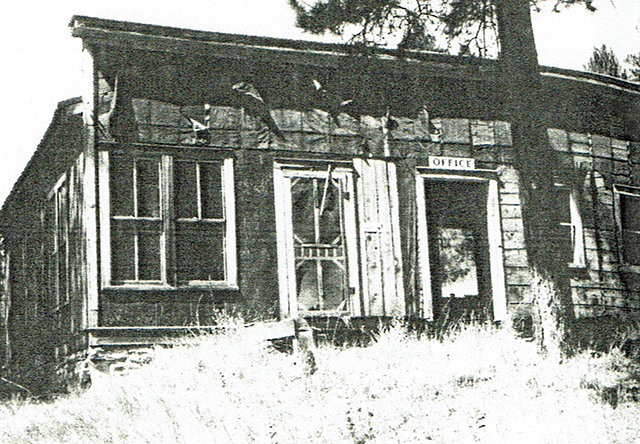 Image - Spokane Mine Office Photo7.jpeg_03092018.jpg