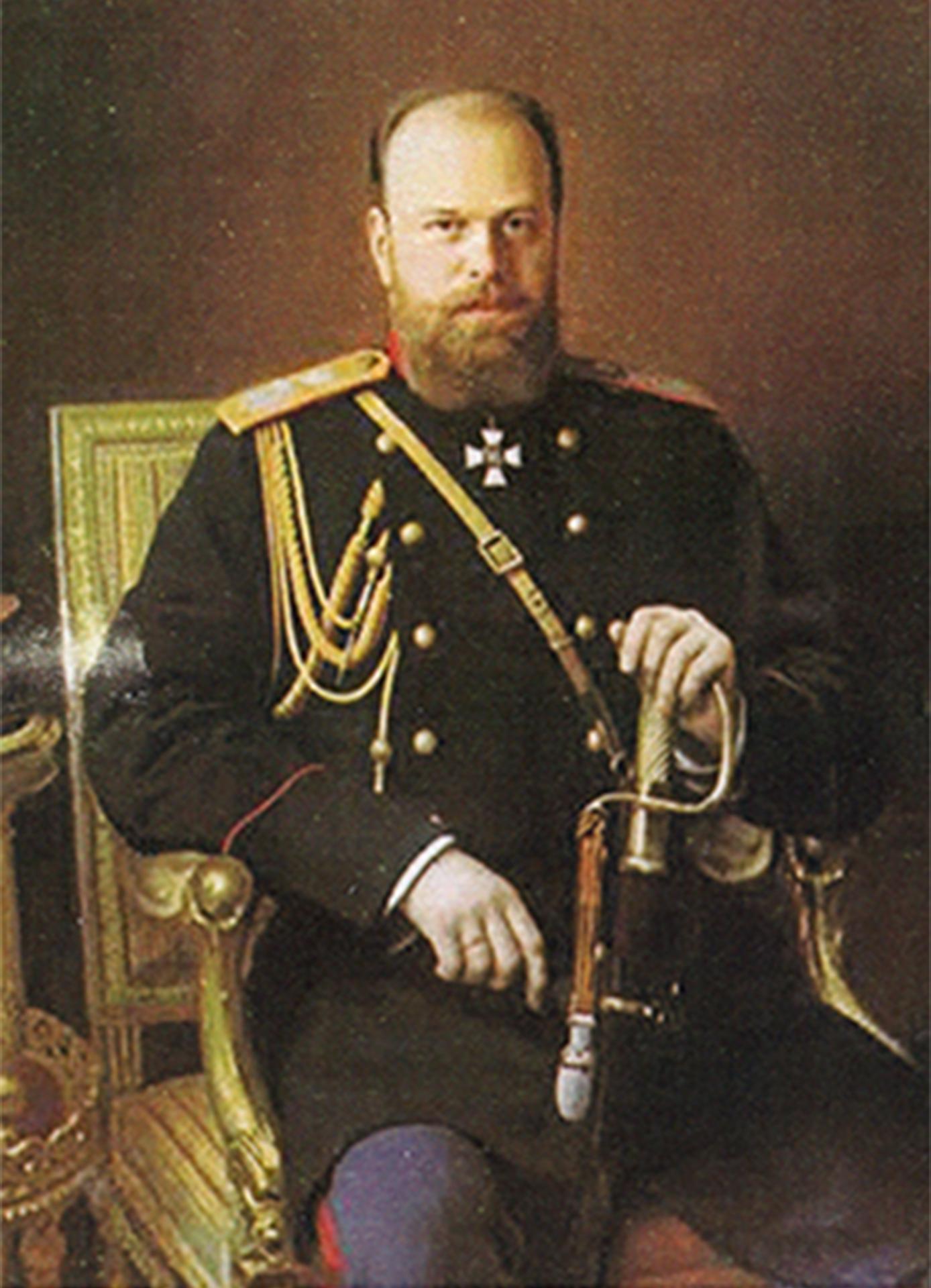 Image - Tsar1.jpg