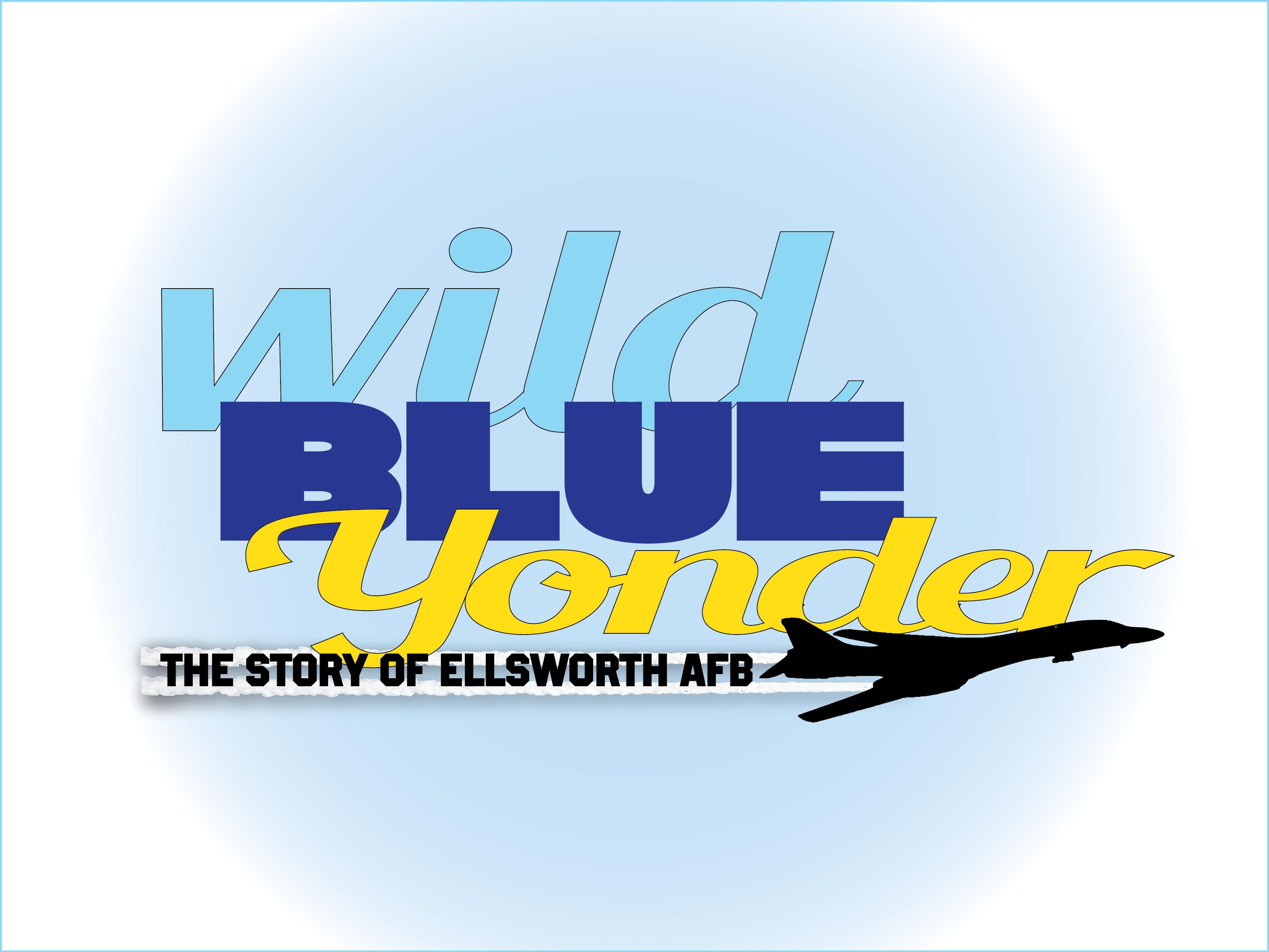 Image - Wild Blue Yonder Final.png