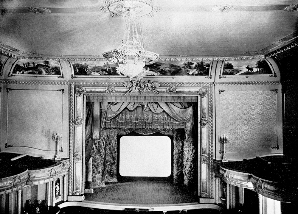 Image - hhoh_old_theater_auditorium_1920s sm.jpg