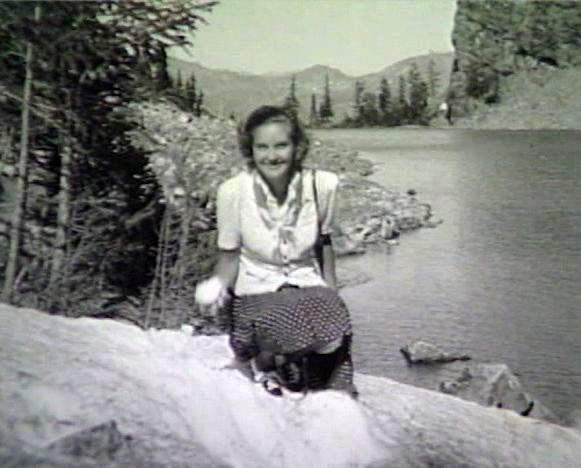 Image - MEBorglumStill-Lake.jpg