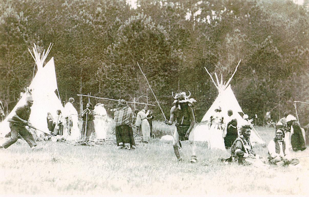 Image - Encampment#6009.jpg