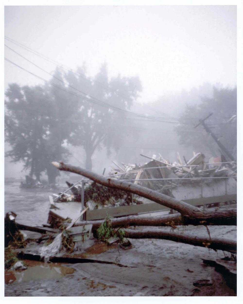 Image - flood22.jpg
