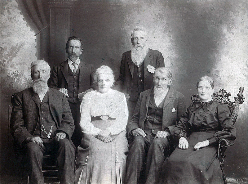 Image - Robinson-Family-Deadwood.jpg