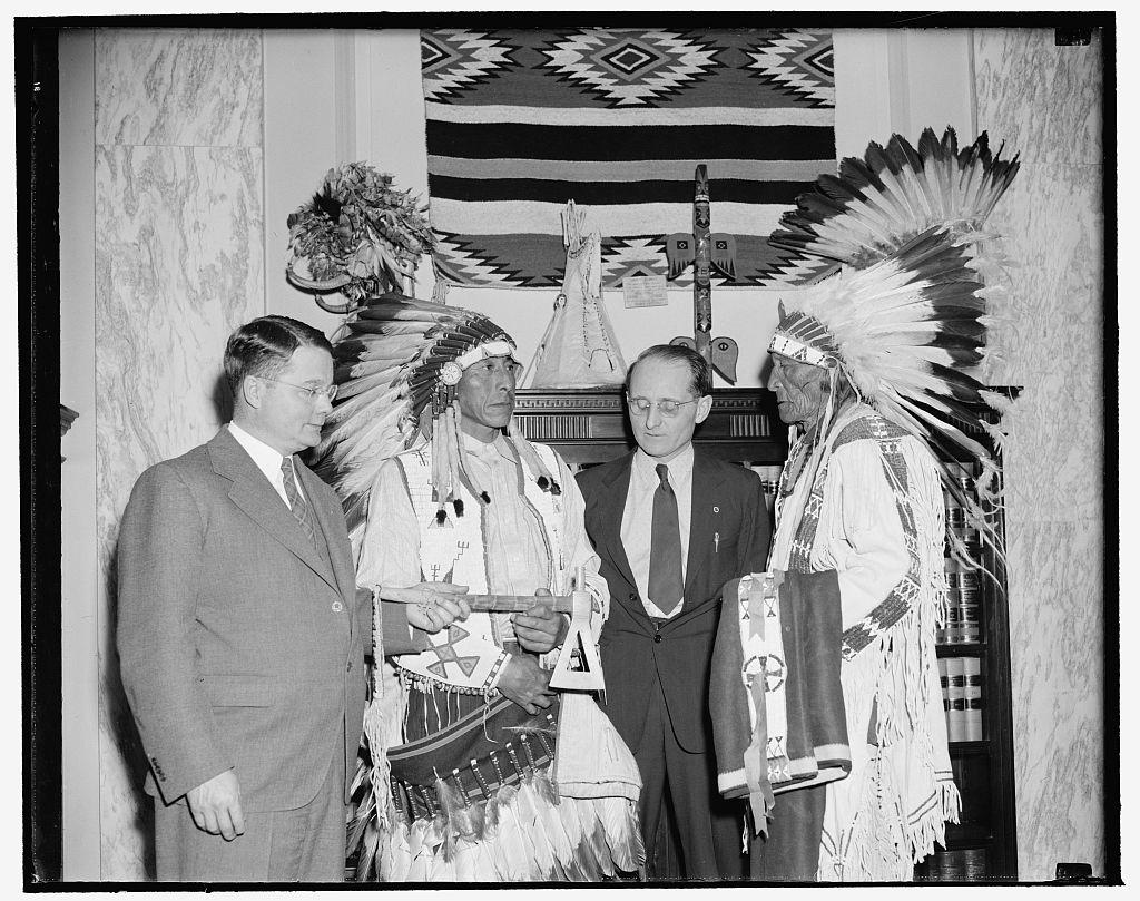 Image - Lakota-Reps.jpg