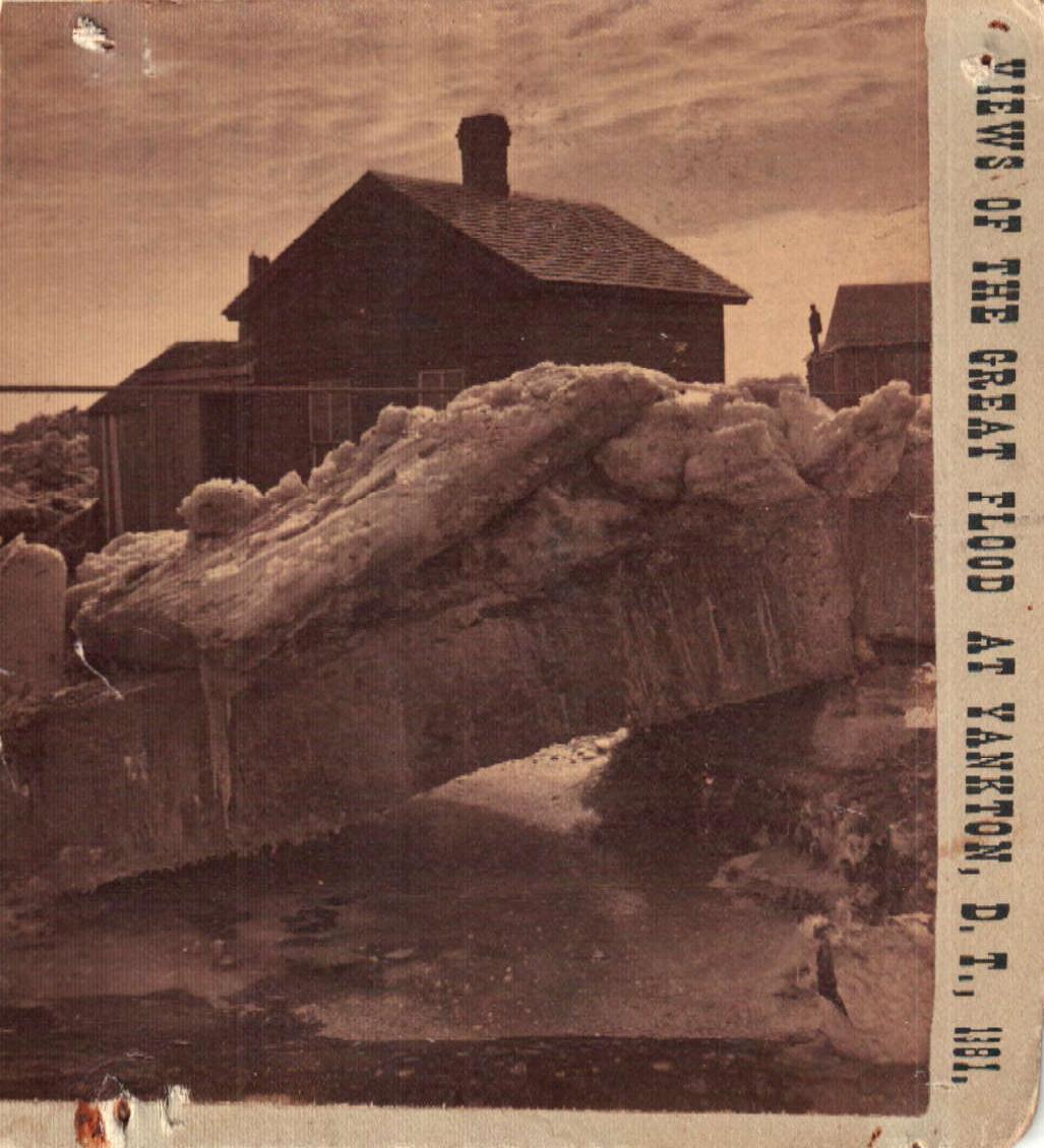 Image - 1881 Flood Ice Dams.JPG