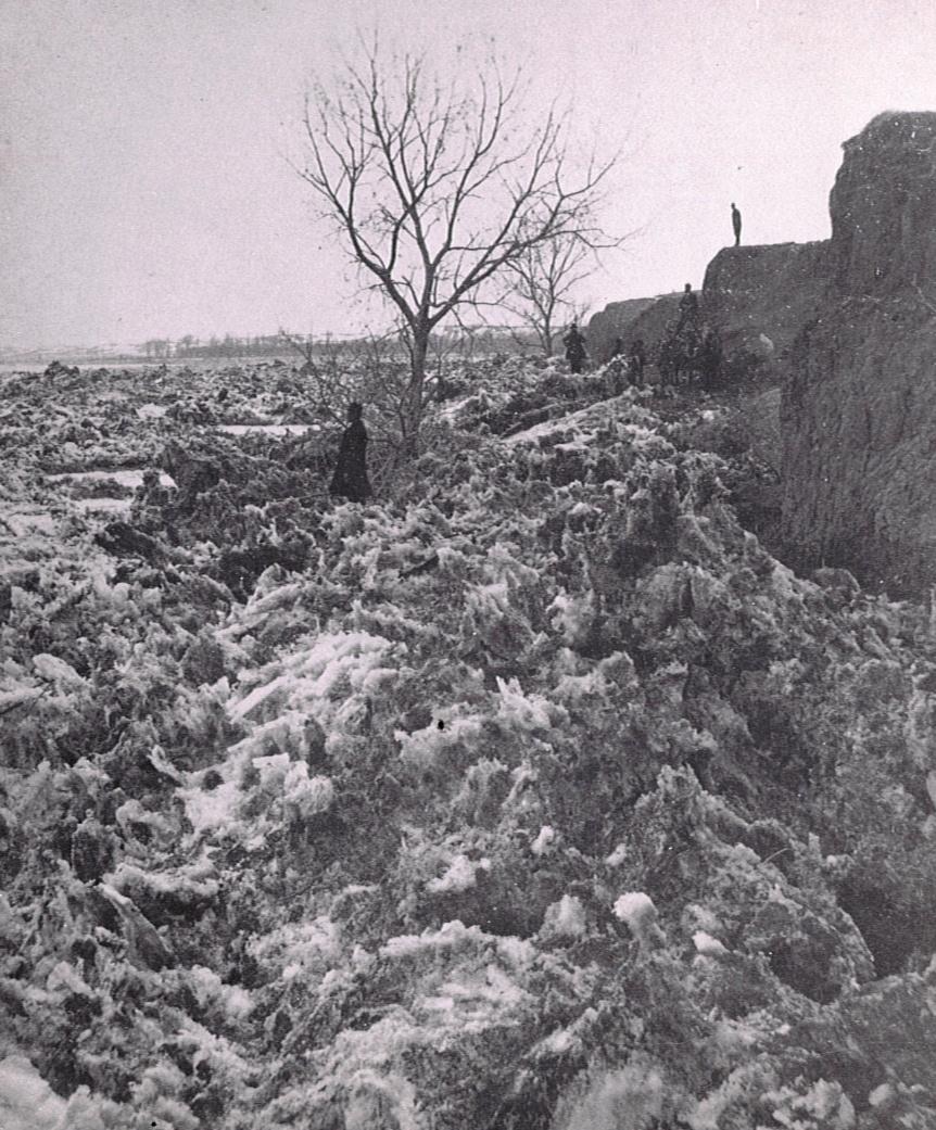 Image - 1881 ice dam.jpg