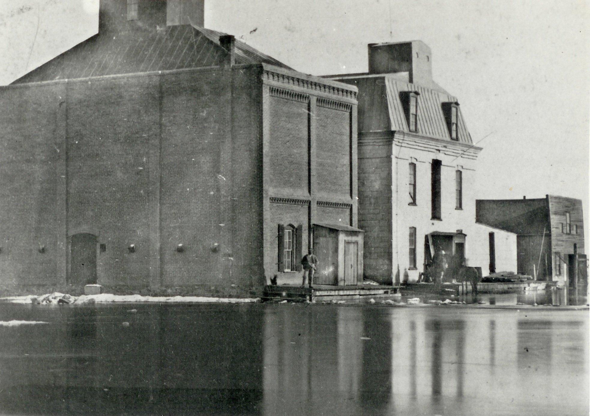 Image - Excelsior Flour Mill 1881.jpg