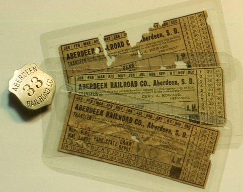 Image - tickets and badge 96.jpg