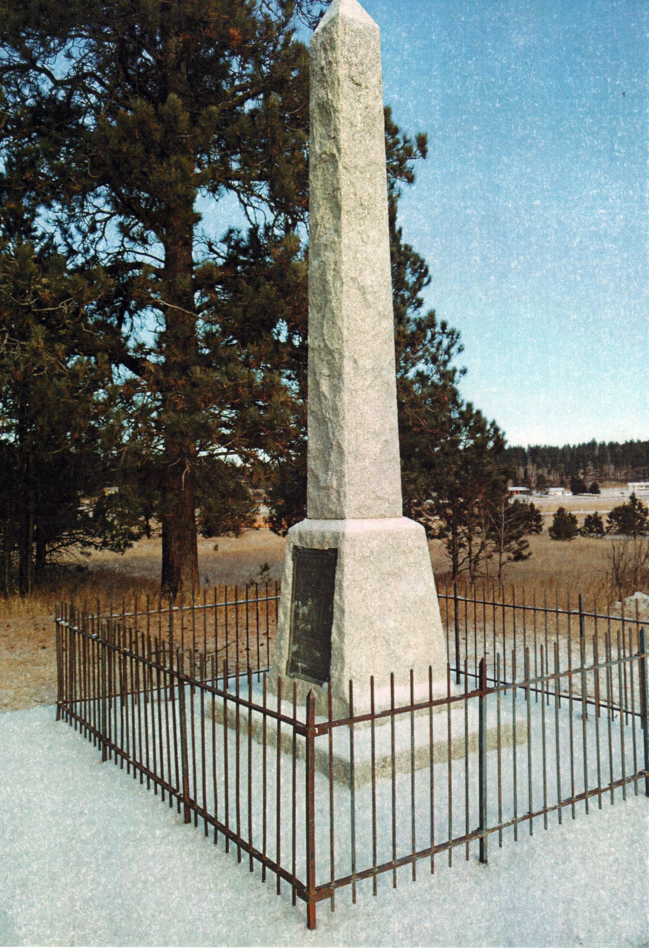 Image - ObeliskAnnie#1 001.jpg.jpeg