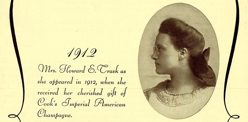 Image - GT-1912.jpg