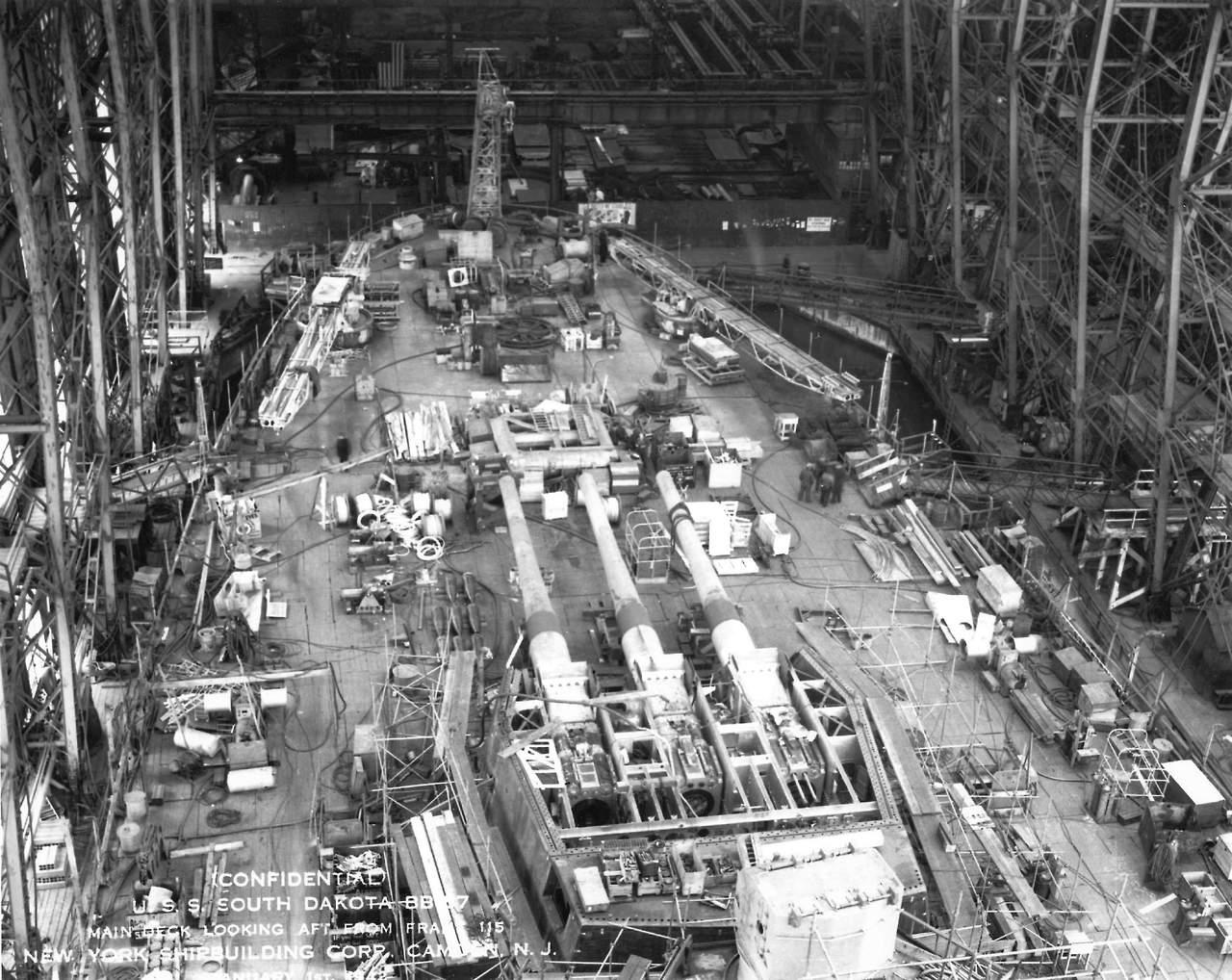 Image - USSD-construction.jpg