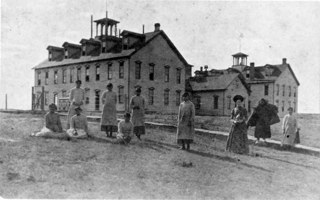 Image - boardingschool.png