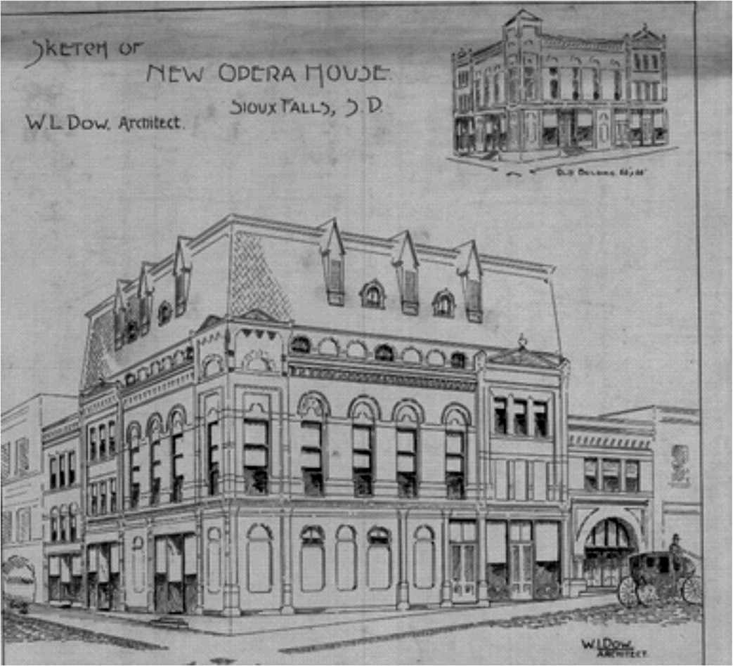 Image - New Theater Remodel Sketch-sm.jpg