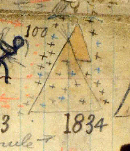 Image - Detail-1834.jpg