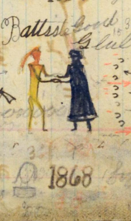 Image - detail-1868.jpg