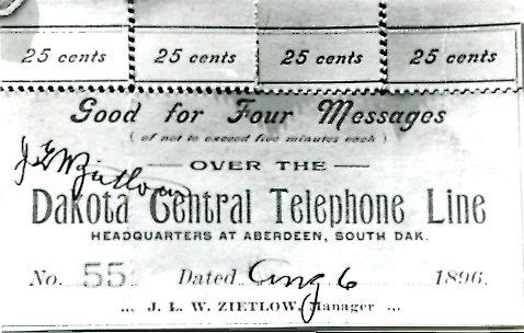 Image - Prepaid Phone Coupon 1897.jpg