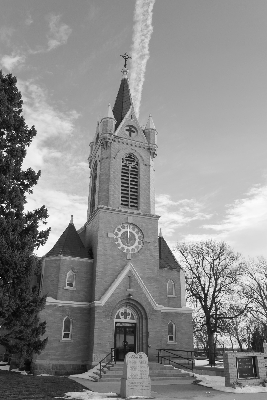 Image - churchexteriorB&Wweb.jpeg