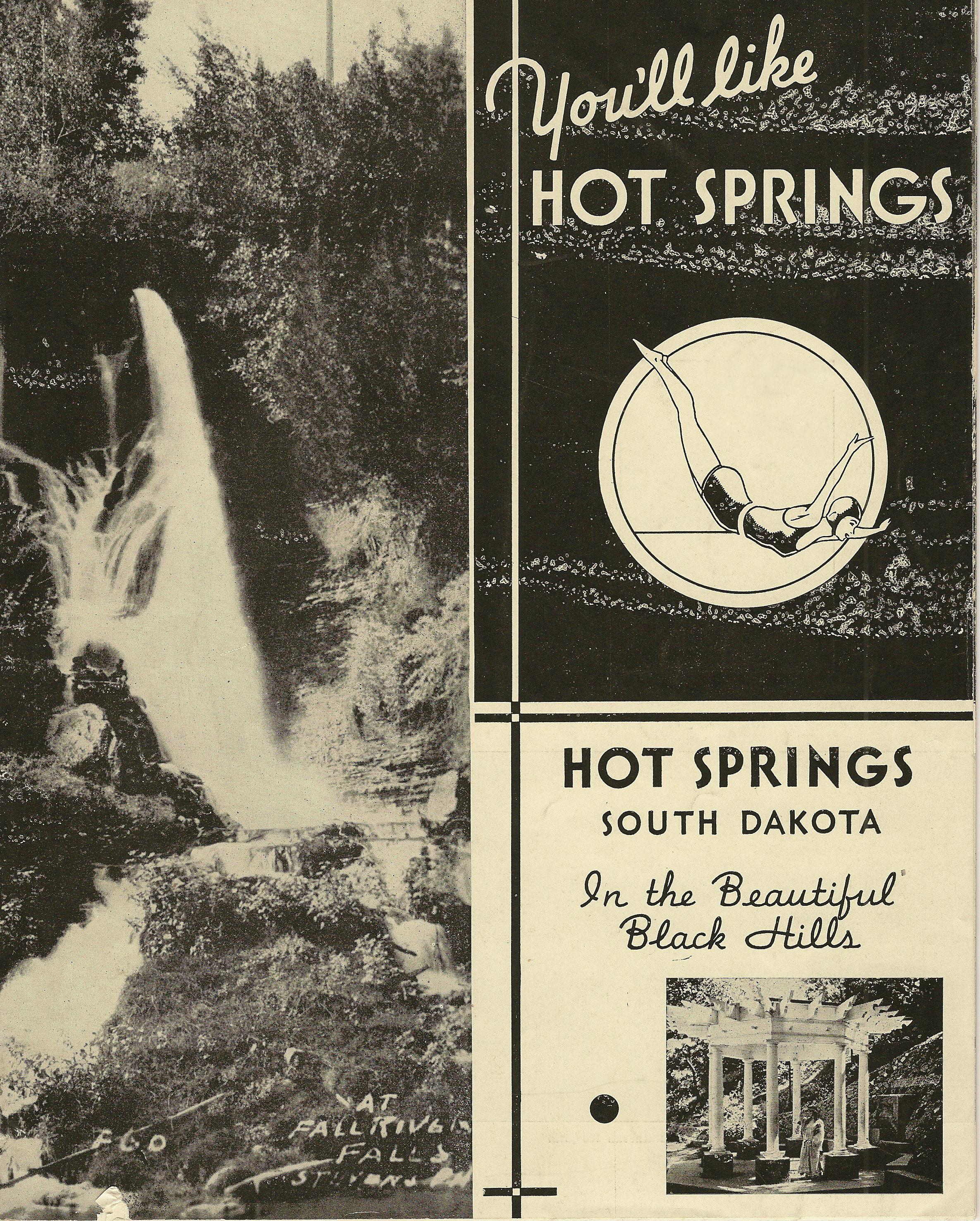 Image - HSbookletcirca1930s.JPG