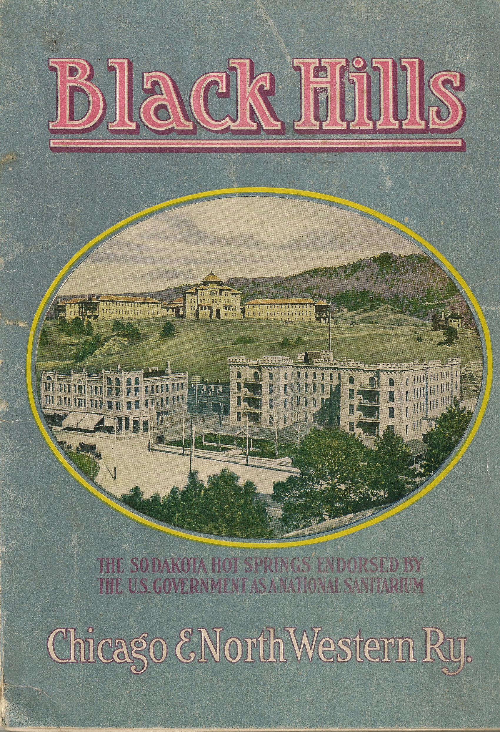 Image - railroadbrochure.JPG