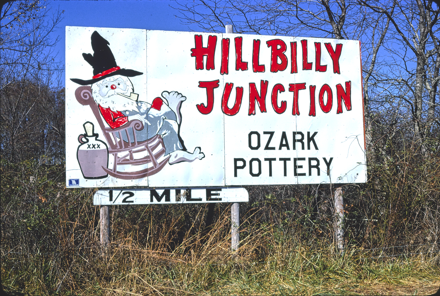 Image - hillbilly junction LOC web.jpg