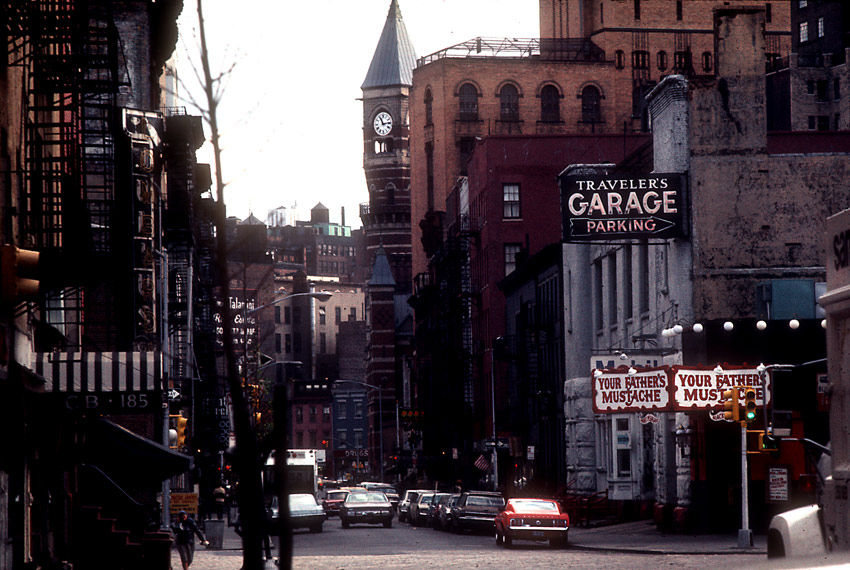Image - YFM 70s.jpg