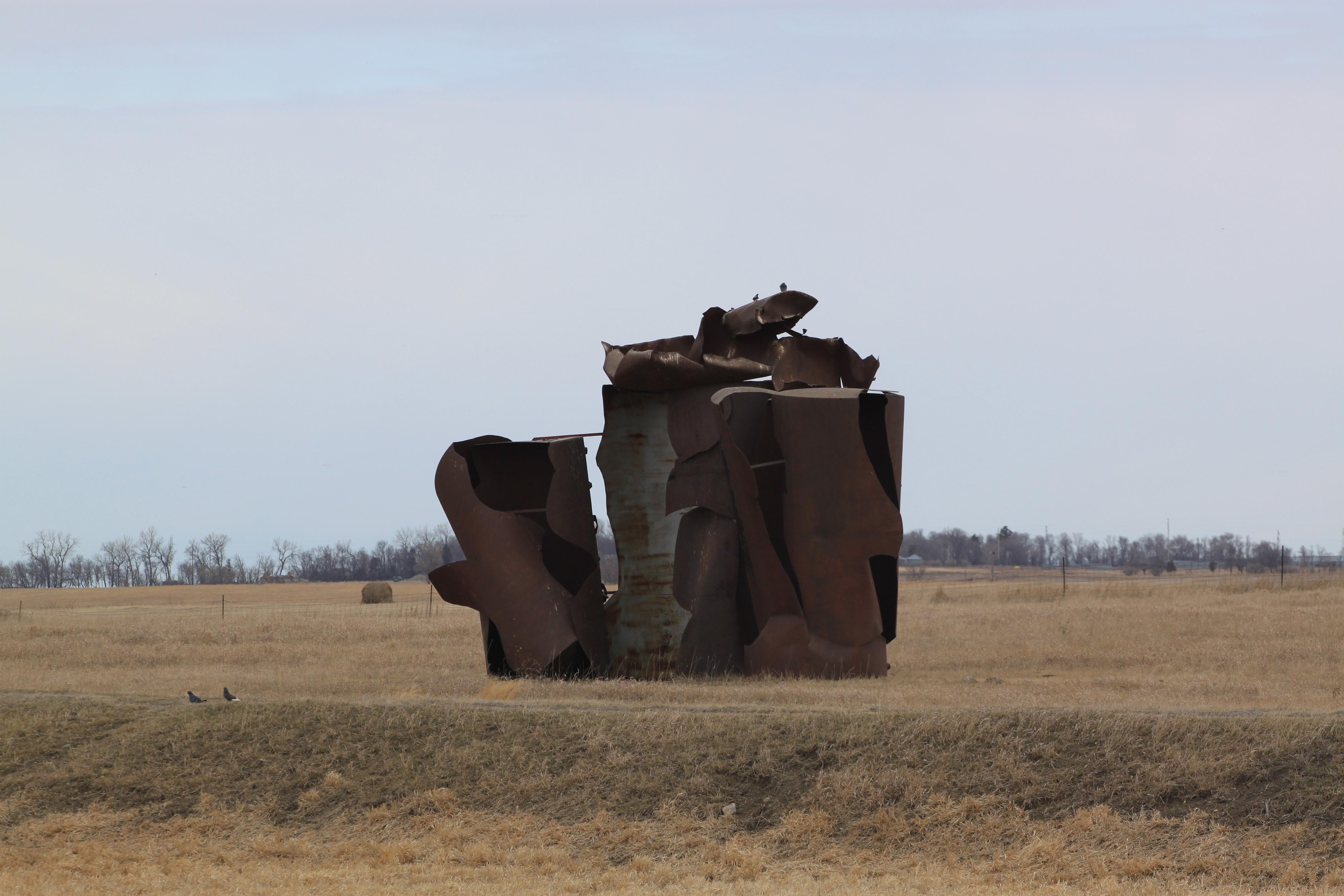 Image - clarksculpturepark15.JPG