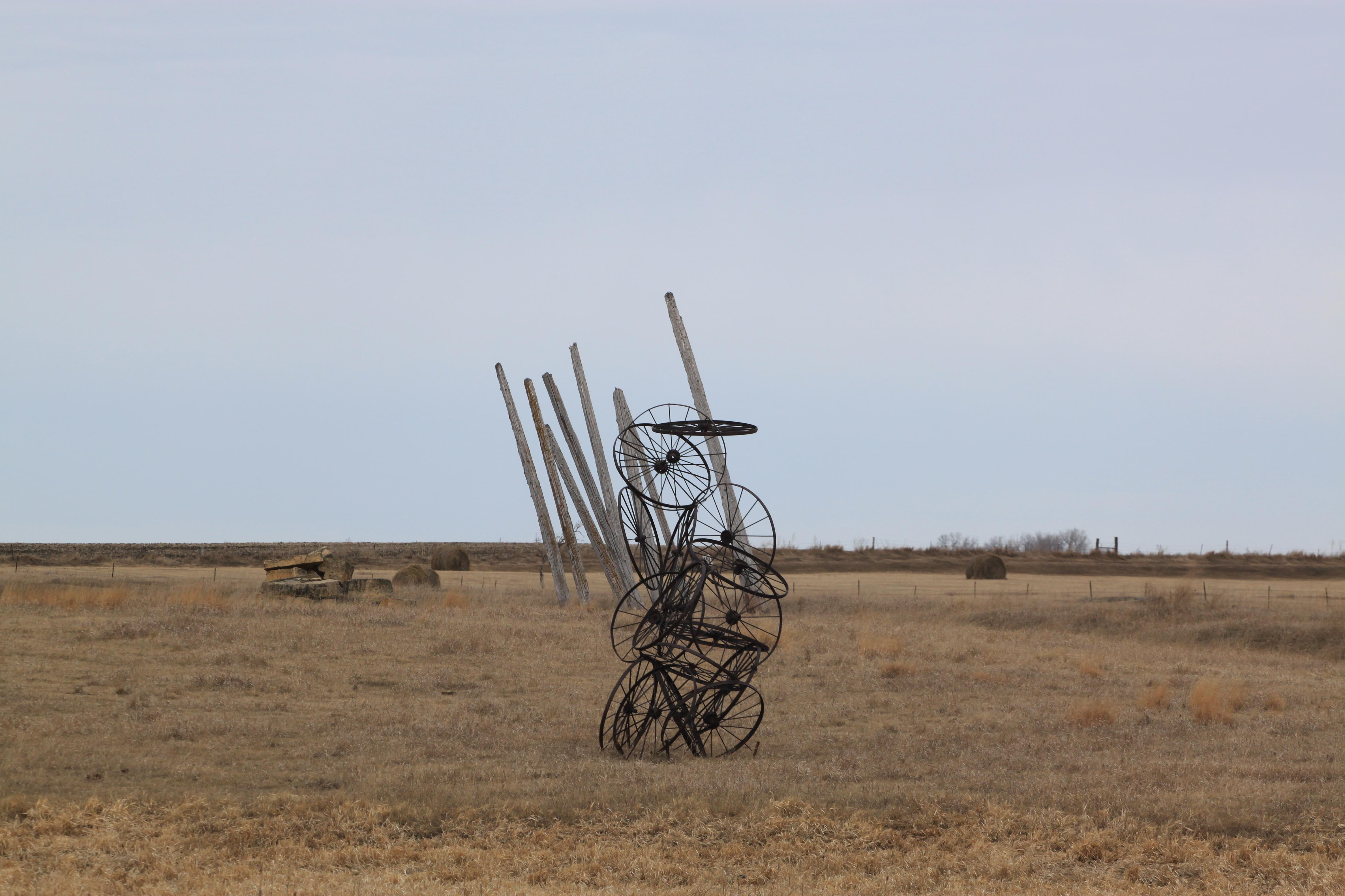 Image - clarksculpturepark16.JPG