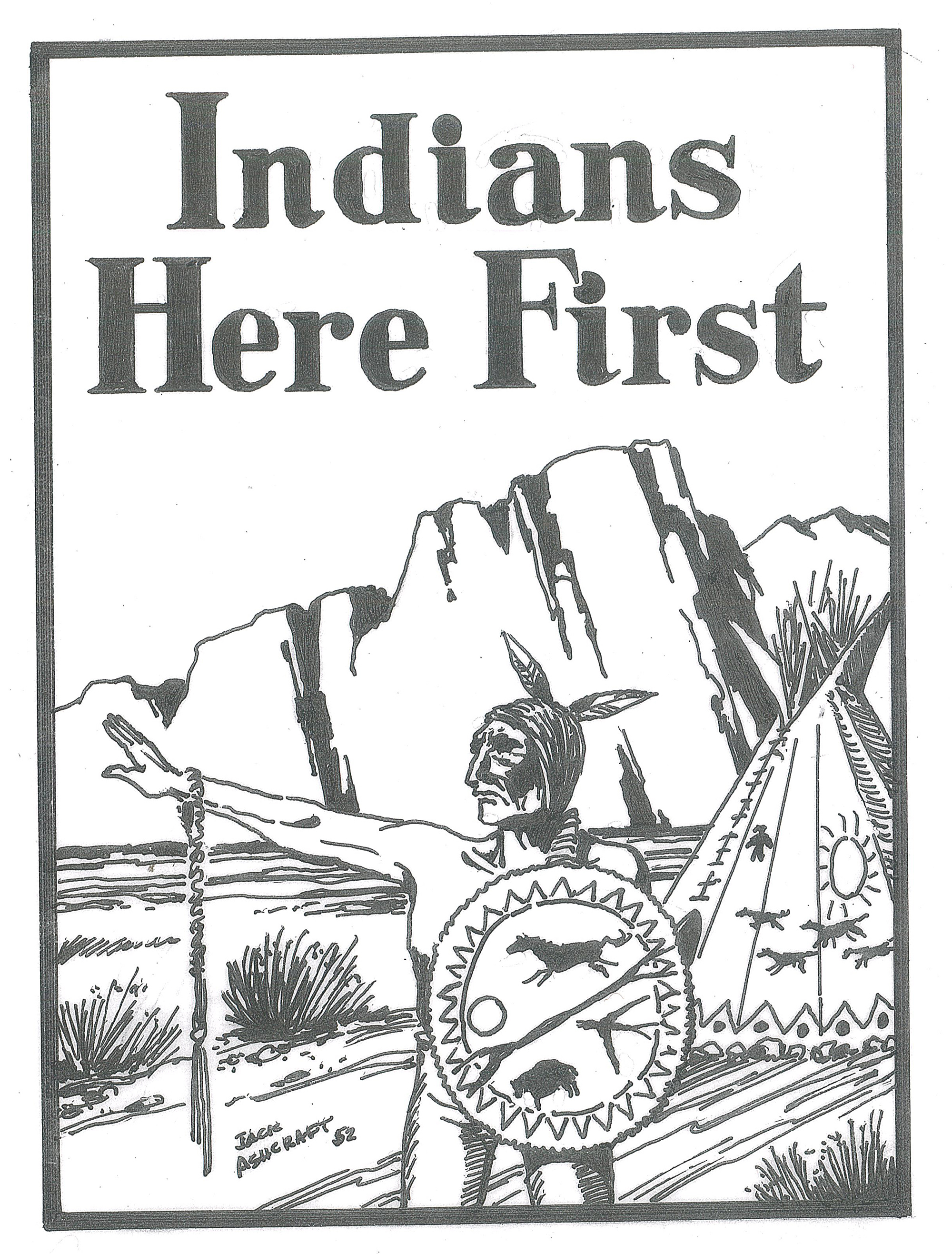 Image - IndiansHereFirst2.jpeg