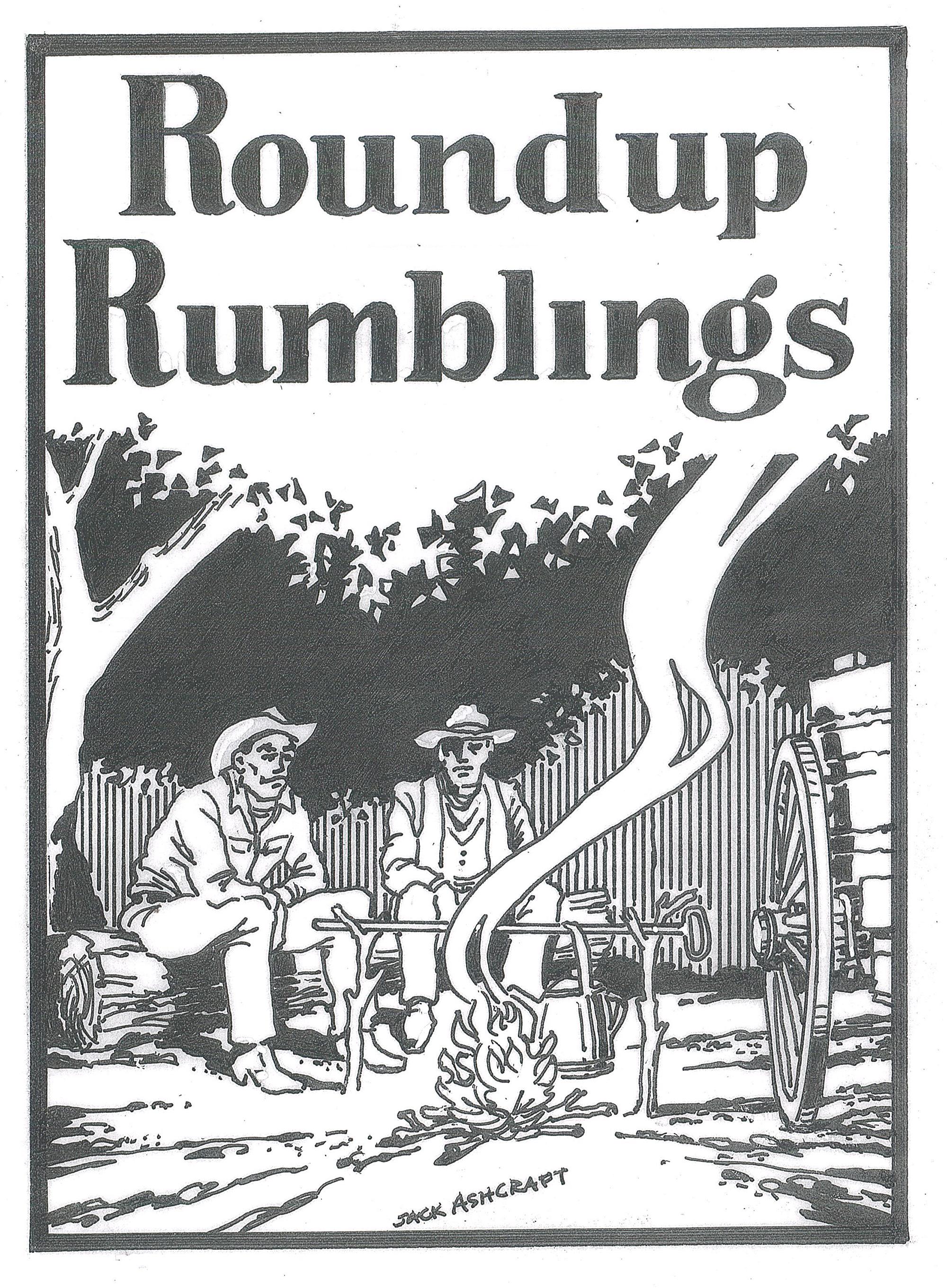 Image - RoundupRumblings2.jpeg