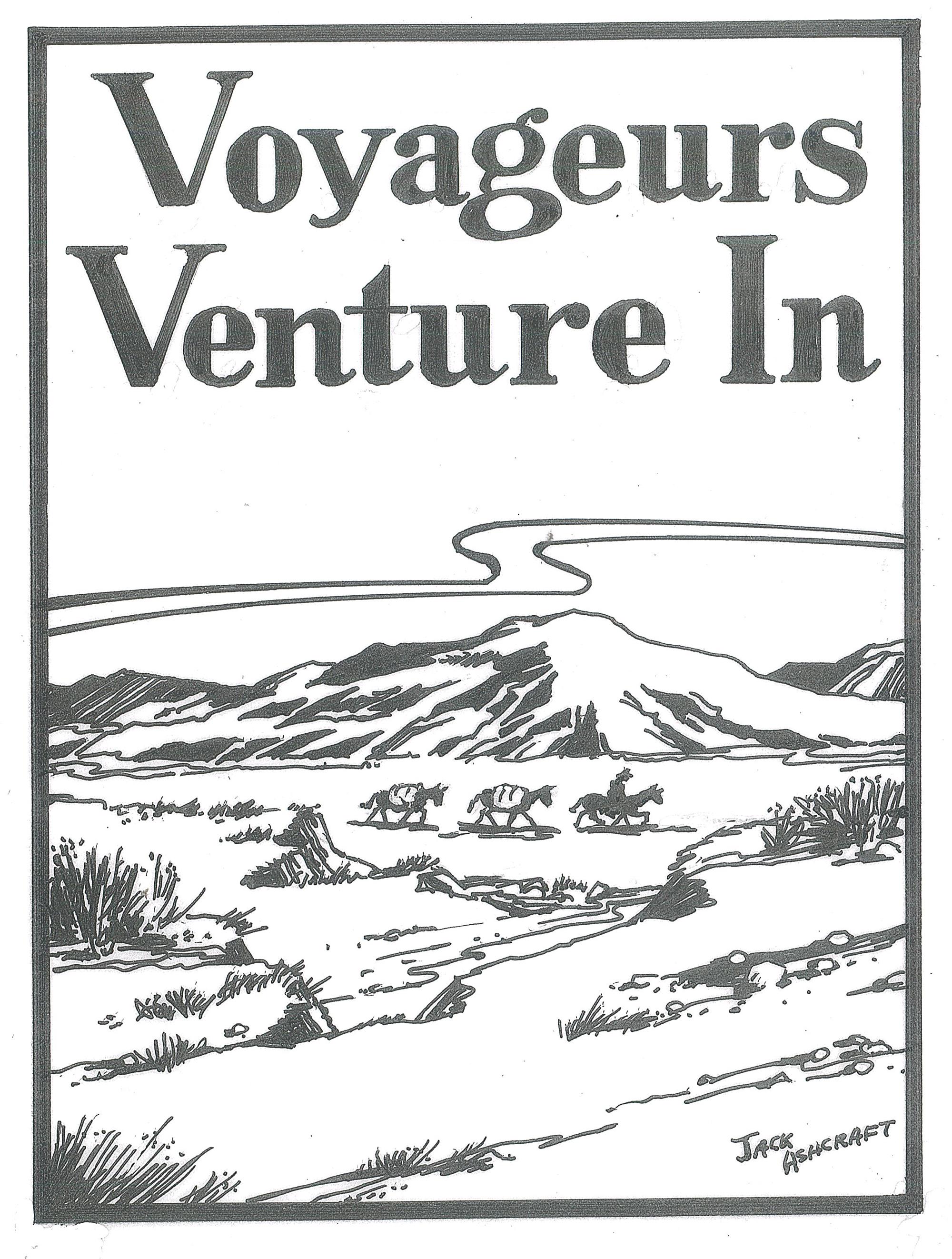 Image - voyageurs2.jpeg
