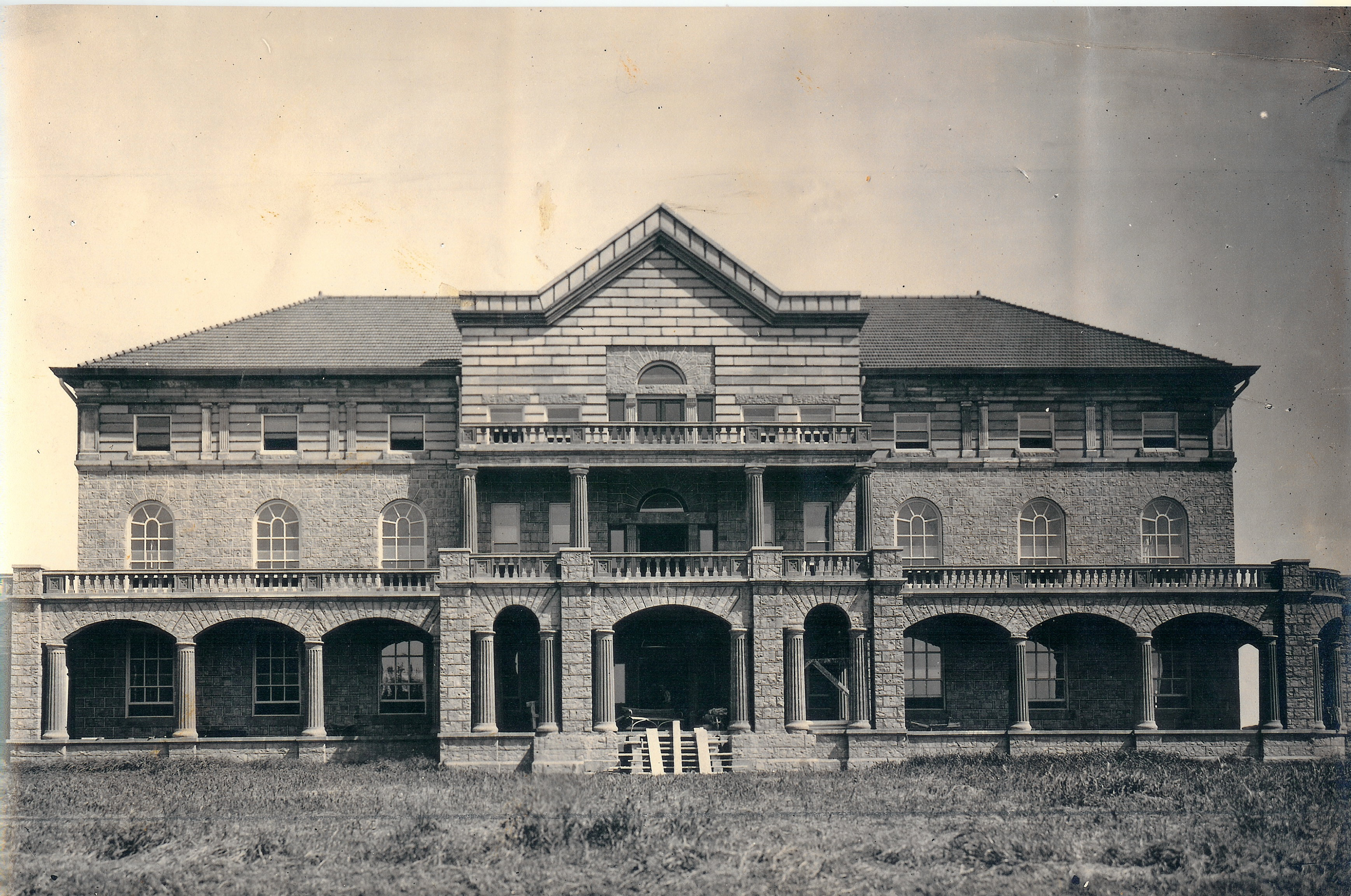 Image - Mead Building Front 1909.jpg