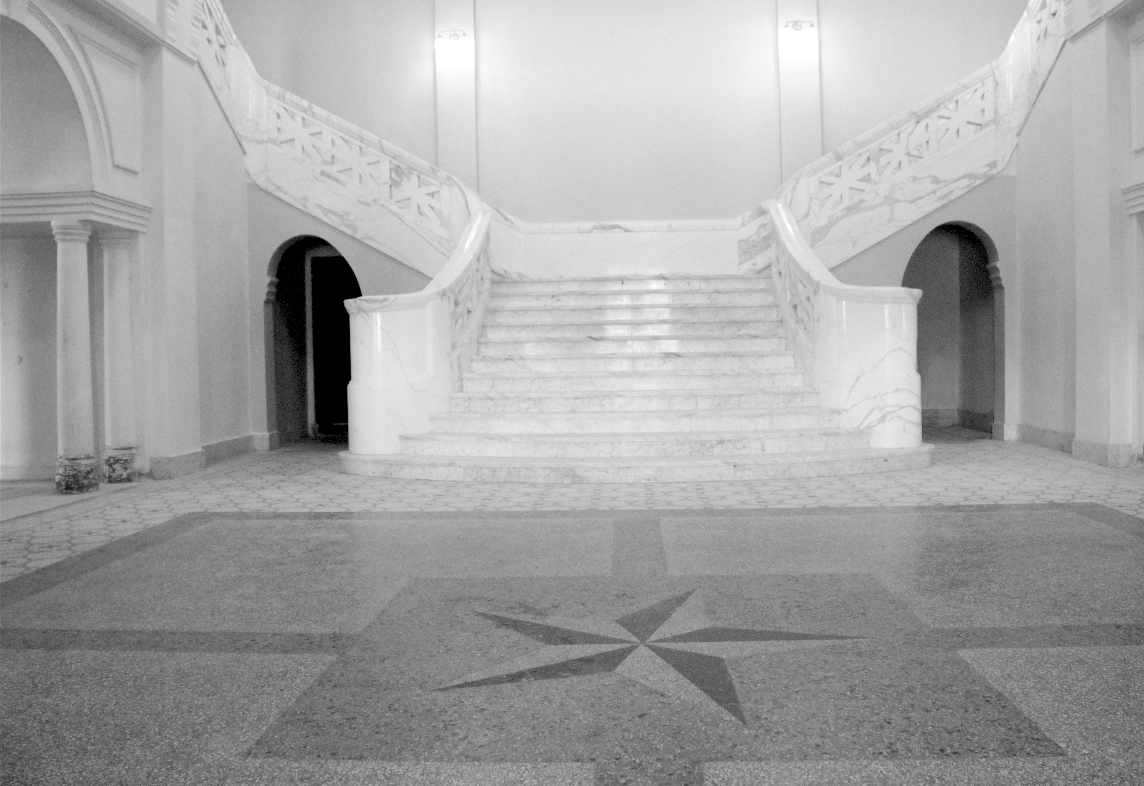 Image - meadstaircase.jpg