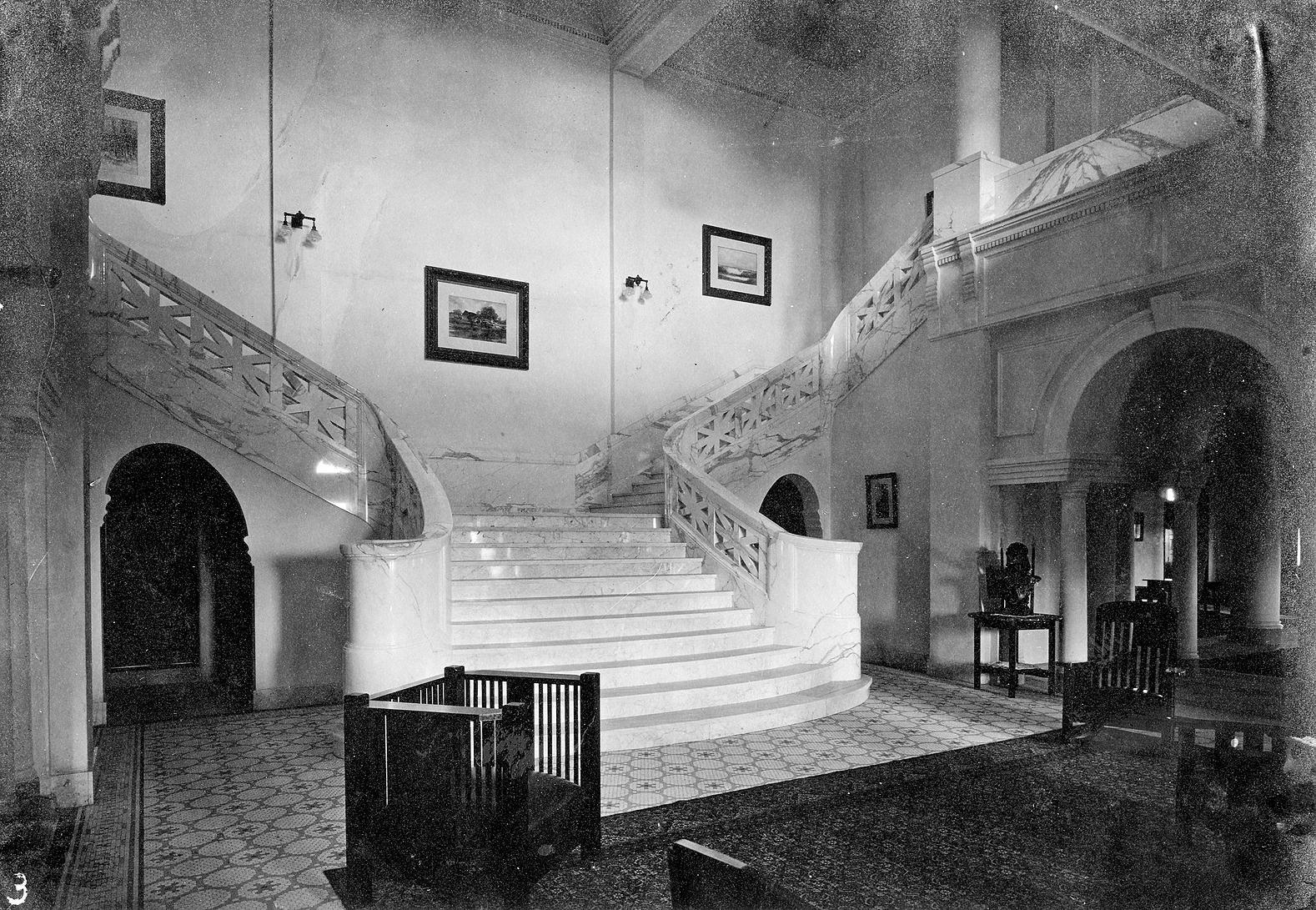 Image - staircase.jpg