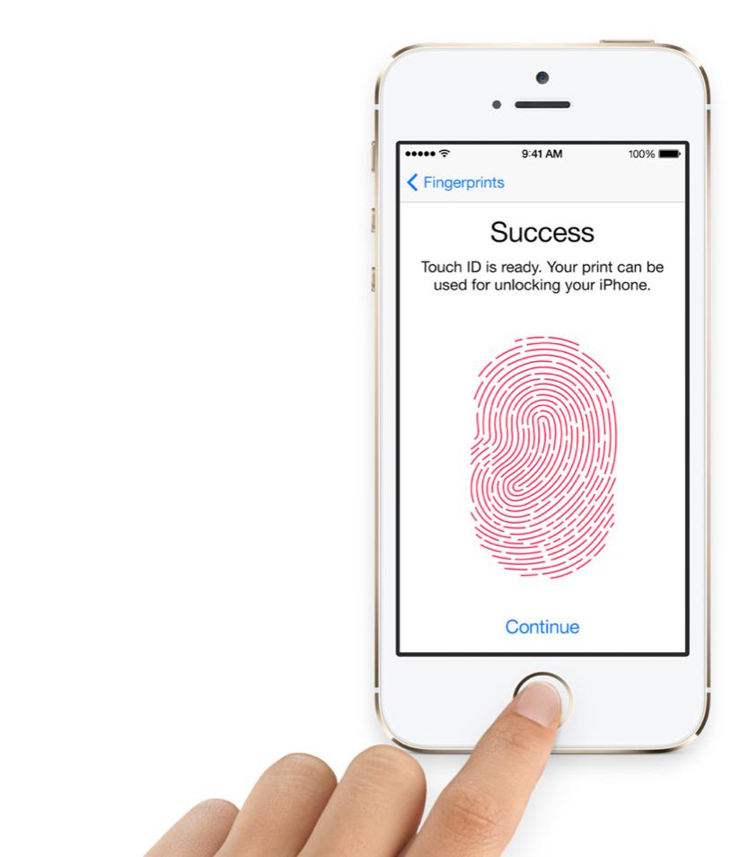 Image - Apple I Touch.jpg