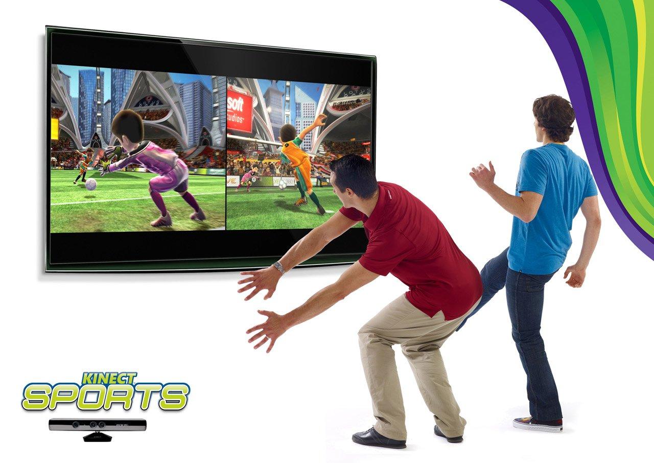 Image - Penalty Kick XBOX Kinect.jpg