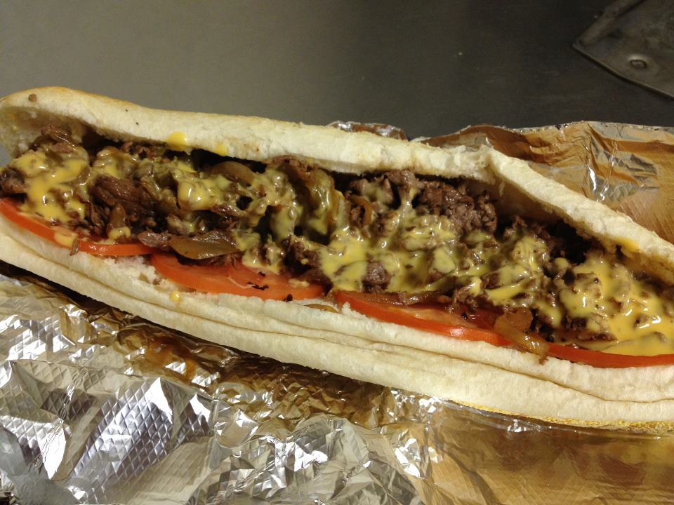 Image - Philly Ted's Cheesesteak.jpg