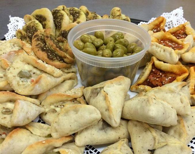 Image - Sanaa's Gourmet.jpg