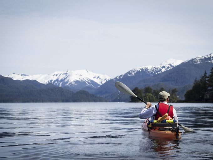 Image - Alaska.jpg