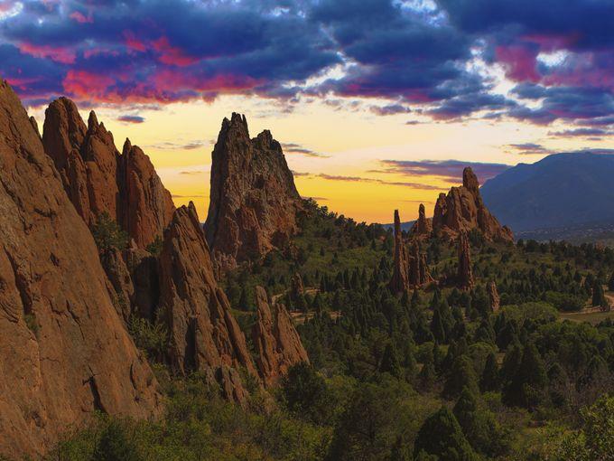 Image - Colorado.jpg