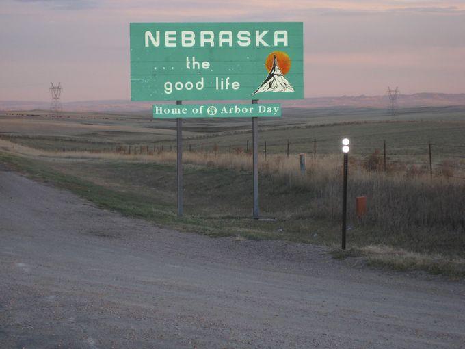 Image - Nebraska.jpg