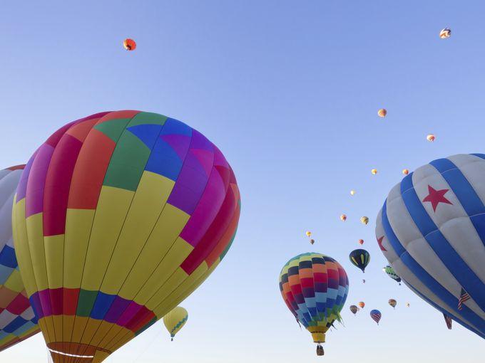 Image - New Mexico.jpg