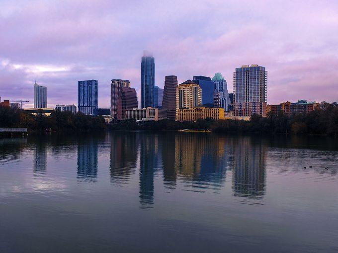 Image - Texas.jpg
