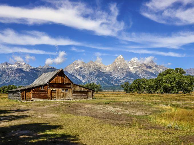 Image - Wyoming.jpg