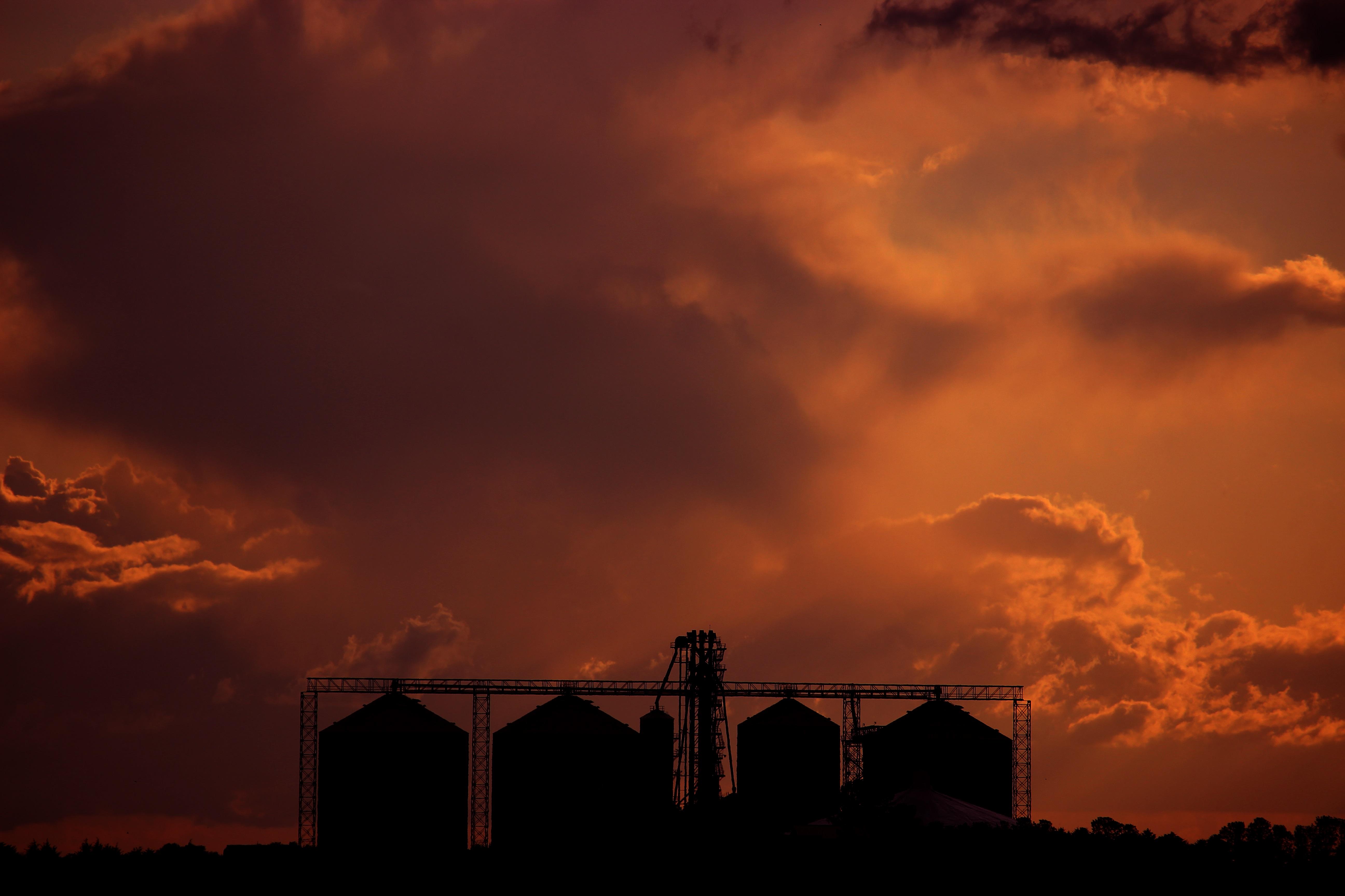 Image - Industrial Fire Sky.jpg